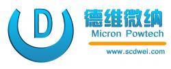 四川德维微纳科技有限公司