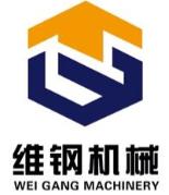 南京维钢机械科技有限公司(南京宏钢盛机械设备厂)