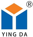 河南省英大机械制造有限公司