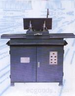 MD340自动磨刀机