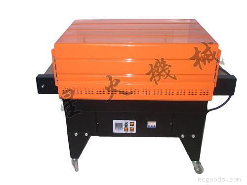 湖南 4525热收缩机