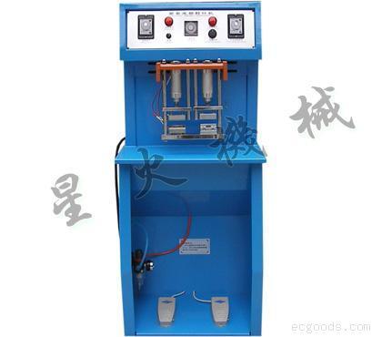 湖南  XH-l型软管封尾机