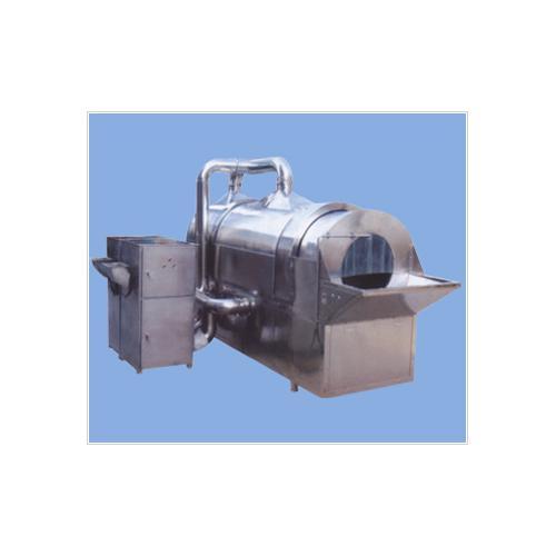 XY900/720干洗除尘型洗药机