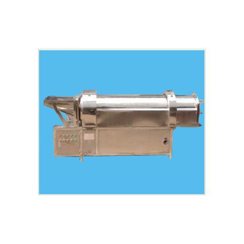 XY900/720/500型洗药机