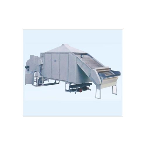 GDC系列带式干燥机组