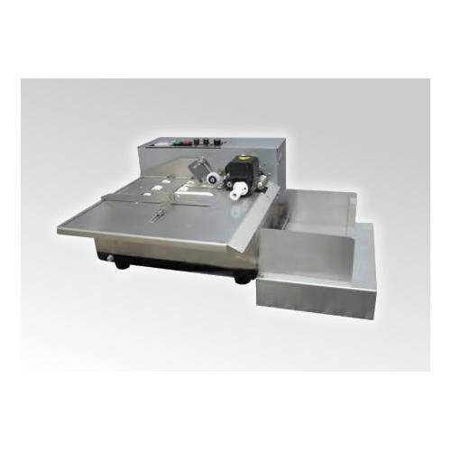 加宽型自动墨轮打码机